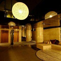 5Th Hotel Фукуока интерьер отеля фото 2