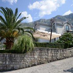 Отель Studios Vuckovic Черногория, Доброта - отзывы, цены и фото номеров - забронировать отель Studios Vuckovic онлайн фото 2