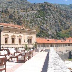 Отель Cattaro Черногория, Котор - отзывы, цены и фото номеров - забронировать отель Cattaro онлайн фото 8