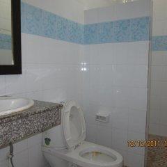 Отель Lanta Family Resort 3* Стандартный номер