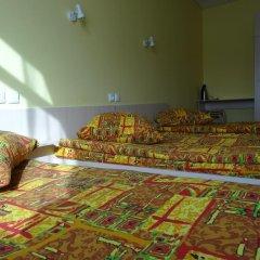 Гостиница V Shakshe комната для гостей фото 4