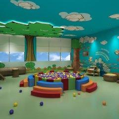 Отель Somerset Software Park Xiamen Китай, Сямынь - отзывы, цены и фото номеров - забронировать отель Somerset Software Park Xiamen онлайн детские мероприятия