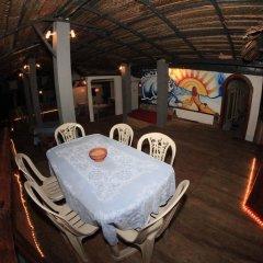 Отель Surfing Beach Guest House Шри-Ланка, Хиккадува - отзывы, цены и фото номеров - забронировать отель Surfing Beach Guest House онлайн детские мероприятия