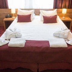 Hotel Swing 4* Стандартный номер с различными типами кроватей