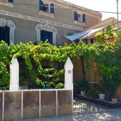 Отель Sa Posada Испания, Эстелленс - отзывы, цены и фото номеров - забронировать отель Sa Posada онлайн фото 3