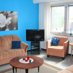Отель Helphostel комната для гостей фото 2