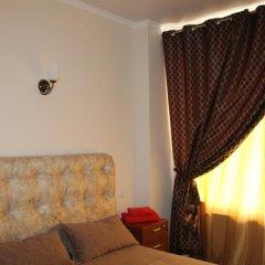 Мини-отель Престиж Улучшенный номер с различными типами кроватей фото 10