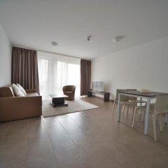Bayers Boardinghouse & Hotel 3* Апартаменты с различными типами кроватей фото 12