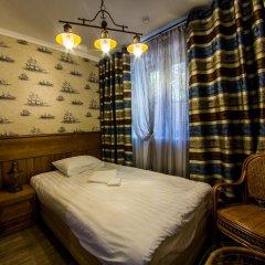 Hostel & Lux Victoria комната для гостей фото 5