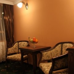 Отель Stoichkovata Kashta Стандартный номер с двуспальной кроватью фото 2