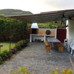 Отель Casa do Vale Понта-Делгада фото 3