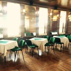 Olimpia Hotel Познань помещение для мероприятий