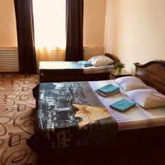 Гостиница Метрополь Стандартный номер разные типы кроватей фото 6