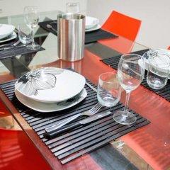 Отель Testa d'Oro Италия, Венеция - отзывы, цены и фото номеров - забронировать отель Testa d'Oro онлайн питание фото 2