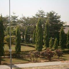 Отель Ville Regent Abuja фото 2