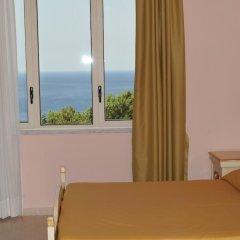 Hotel Scilla 3* Стандартный номер разные типы кроватей фото 6