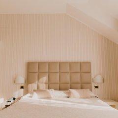 Hotel Metropole 4* Полулюкс фото 4