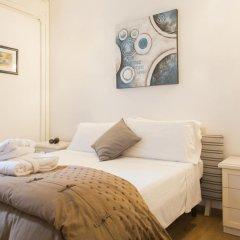 Отель Dreaming Navona Rooms комната для гостей фото 3