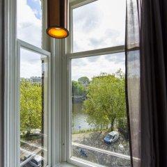 Отель No. 377 House 3* Стандартный номер с различными типами кроватей фото 18