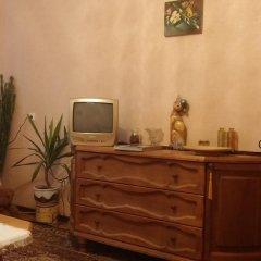 Гостиница on Mopra 3 Беларусь, Брест - отзывы, цены и фото номеров - забронировать гостиницу on Mopra 3 онлайн интерьер отеля