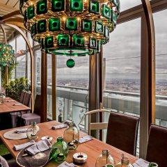 Гостиница Sky Apartments Rentals Service в Москве отзывы, цены и фото номеров - забронировать гостиницу Sky Apartments Rentals Service онлайн Москва питание фото 4