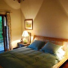 Отель Casa Dos Canais, River Cottage комната для гостей фото 4
