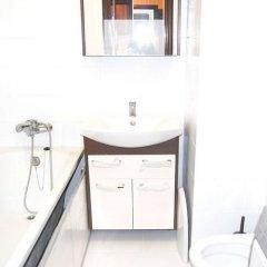 Гостиница Dream Odessa ванная