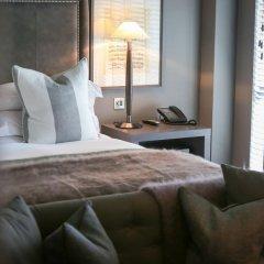 Отель Dakota Glasgow комната для гостей фото 3