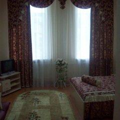 Гостиница Левый Берег 3* Полулюкс с различными типами кроватей фото 9