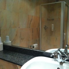Mermaid Suite Hotel 3* Стандартный номер с различными типами кроватей фото 6