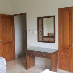 Отель Laguna Golf White Sands Apartment Доминикана, Пунта Кана - отзывы, цены и фото номеров - забронировать отель Laguna Golf White Sands Apartment онлайн удобства в номере
