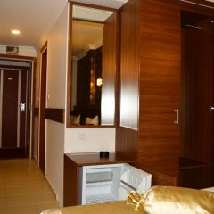 All Star Bern Hotel удобства в номере
