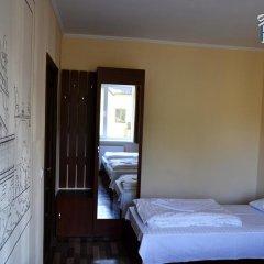 Гостиница Guest House Lviv Стандартный номер с различными типами кроватей фото 2