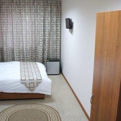 Гостиница Иркут в Иркутске 4 отзыва об отеле, цены и фото номеров - забронировать гостиницу Иркут онлайн Иркутск комната для гостей фото 3