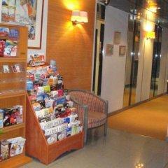 Отель Amhotel Italie Франция, Париж - отзывы, цены и фото номеров - забронировать отель Amhotel Italie онлайн питание