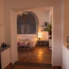 Отель La Casa Que Canta 5* Люкс повышенной комфортности с различными типами кроватей фото 3