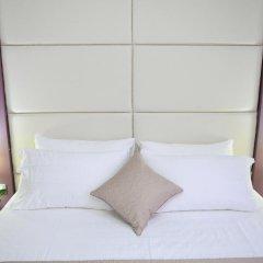 Golden City Hotel 4* Стандартный номер с различными типами кроватей
