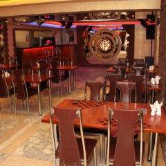 Гостиница Арт-Сити гостиничный бар