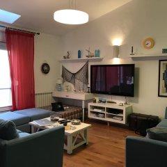 Апартаменты Apartments Bellavista Голем интерьер отеля фото 2