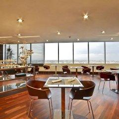 Отель Hilton Reforma 4* Стандартный номер