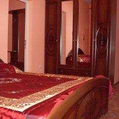 Отель Бегущая по Волнам 2* Семейный люкс фото 2