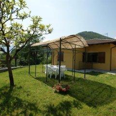 Отель Ciclamino Bianco Италия, Вербания - отзывы, цены и фото номеров - забронировать отель Ciclamino Bianco онлайн фото 2