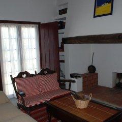 Отель Casa Monte dos Amigos комната для гостей фото 2