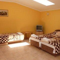 Гостиница Svet mayaka Стандартный номер с различными типами кроватей фото 6