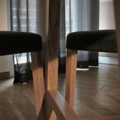Апартаменты Athens Lotus Apartments интерьер отеля