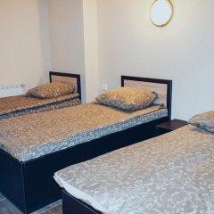 Гостиница Inn RoomComfort комната для гостей фото 3