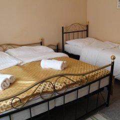 Hotel Roosevelt 3* Номер категории Эконом фото 7