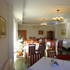 Отель Viktoria Албания, Тирана - отзывы, цены и фото номеров - забронировать отель Viktoria онлайн питание