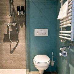 Cityden Museum Square Hotel Apartments 3* Улучшенные апартаменты с различными типами кроватей фото 19