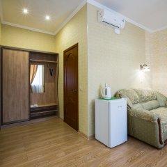Гостиница Барские Полати Полулюкс с различными типами кроватей фото 26